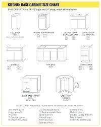 cabinet door sizes kitchen cabinet sizes chart standard cabinet sizes kitchen s standard kitchen cabinet door cabinet door sizes