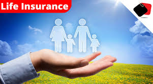 Multiple Life Insurance Quotes Fascinating Compare Life Insurance Quotes From Multiple Providers With Online