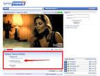 ebook deutsch migliori siti video porno gratis