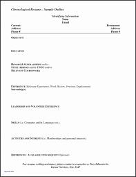 Theatre Resume Template Google Docs Free Resume Template Google Docs ...