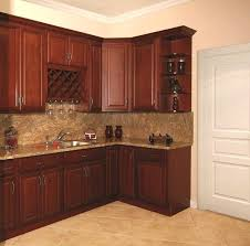 types of closet types indispensable home depot cabinet hardware cabinets kitchen island stock reviews closet organizer