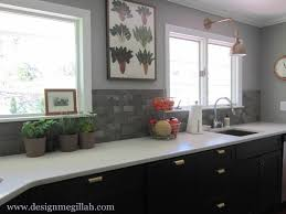 Diamond Kitchen Cabinets Lowes Design Megillah Ta Dathe Kitchen