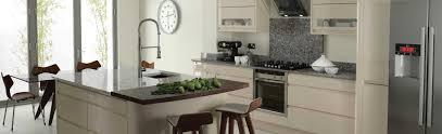 Designer Kitchens Potters Bar Home