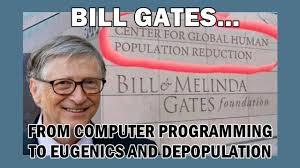 depopulation | DATA SCIENTIST {EDC DEVELOPER + STATISTICAL EXPERT + DATA  MANAGER}