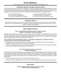 fashion buyer resumes cover letter fashion designer attractive design ideas ui designer