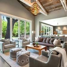 A  Living Room Furniture Setup Ideas Small Configurations