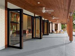 best patio doors to connect to the outdoors