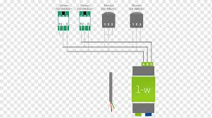 electrical cable 1 wire wiring diagram Category 5 Wiring Diagram Cat 5 Wiring Color Diagrams