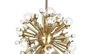 full size of jonathan adler sputnik chandelier knock off light giant the home improvement appealing
