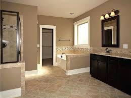 bathroom wall colors master bathroom a bathroom wall small bathroom wall paint ideas