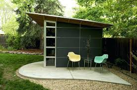 Diy garden office plans Unique Garden Diy Buildingupco Diy Studio Shed Garden Office Plans Garden Office Plans