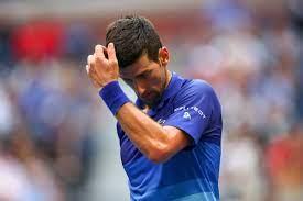 ATP Masters Indian Wells: Novak ...
