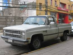 Length Of A Pickup Truck In Meters Tacoma Bed Width Size Chart 2014 ...
