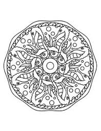 Small Picture crazy busy coloring pages for adults free upload Coloring Books