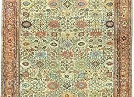 royal palace rugs royal palace area rugs royal palace area rugs area rugs large royal palace