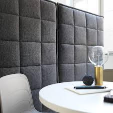 office room divider. Abstracta Stitch Office Room Dividers Divider A
