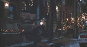 home alone 2 house. Contemporary House Home Alone 2  Stills Brownstone Street Still From DVD For House T