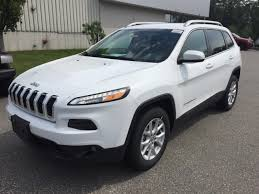 2018 jeep nacho color. contemporary nacho 2018 jeep cherokee colors release date redesign price on jeep nacho color