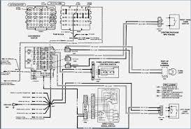 1971 chevelle wiring diagram tangerinepanic com 40 fresh 1982 chevy truck fuse box diagram 1971 chevelle wiring diagram