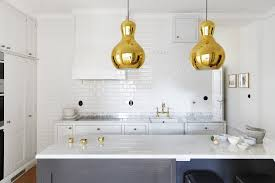 Cool Kitchen Lights Kitchen Lighting Cool Kitchen Lighting Ideas Combined Floor
