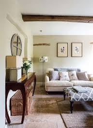 country cottage style living room. The 25 Best Modern Cottage Style Ideas On Pinterest Decor And Country Living Room