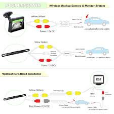 wiring diagram for reverse camera the wiring diagram clarion reverse camera wiring diagram nodasystech wiring diagram
