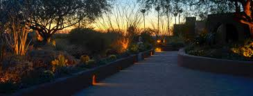 how to choose outdoor lighting. How To Choose The Best Outdoor Lighting For A Backyard Retreat