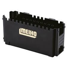 <b>Контейнер для ящиков Meiho</b> Side Pocket BM-120 купить в ...