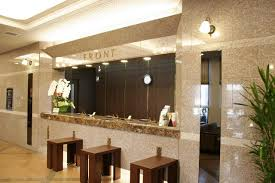 Hotel Route Inn Tomakomai Ekimae Route Inn Chitose Ekimae Japan Bookingcom