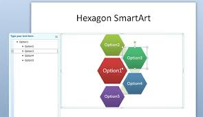 ppt smart art how to add new office com smartart graphics to powerpoint 2010