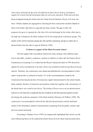 example essay about education co example essay about education