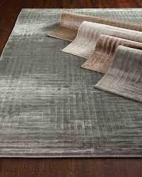 area rugs 10 x 12 area rugs 10 12 area rugs top 53 tremendous grey area rug 8x10