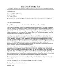 Soft Skills Cover Letter Inspirational Types Of Job Search Letters