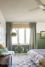 diy bedroom furniture plans. Bedroom:Luxury Bedroom Designs Furniture Makeover Projects 2018 Ideas Make Modern Old Diy Plans