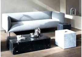 marble plinth coffee table plinth low coffee table square marble plinth coffee table