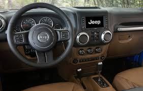 2015 jeep rubicon interior. 2015 jeep wrangler unlimited interior rubicon 1