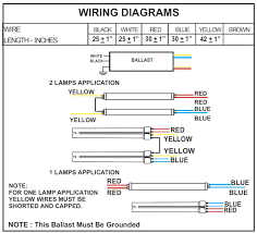 wiring diagram for lamp the wiring diagram 2 lamp t8 ballast wiring diagram vidim wiring diagram wiring diagram