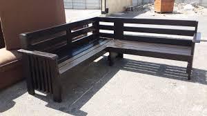 garden benches outdoor benches