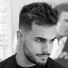 Hairstyle Mens short wavy hair for men 70 masculine haircut ideas 3871 by stevesalt.us
