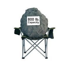 full size of furniture amazing costco camping chairs 26 rocking chair check this folding camp quality