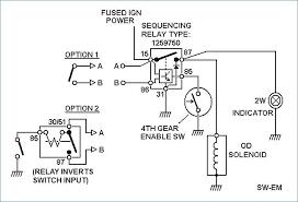 telephone jack point wiring diagram nz modern design of wiring basic phone jack wiring diagram dsl centurylink wall old telephone rh informanet club telephone wall jack