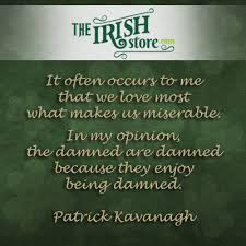 Irish Love Quotes Inspiration 48 Romantic Irish Quotes The Wild Geese