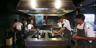Soldes Matériel De Cuisine Professionnel Economie Inktomifr