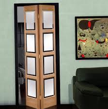 bifold closet doors with glass. Custom Bifold Closet Doors Canada With Glass