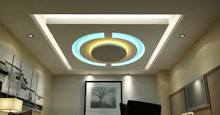 Ceiling Design Residential False Ceiling False Ceiling Gypsum Board Drywall