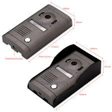 aiphone intercom wiring diagram wirdig home intercom wiring diagram home circuit diagrams