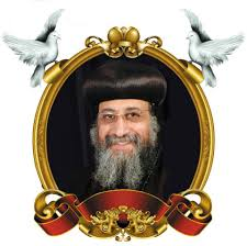 لغة الارقام فى حسابات الله .. مابين محاكمة مرسى وضرب الكاتدرئية  Images?q=tbn:ANd9GcSkM1sn7_KL1b-rpV2uSM6eUGAF-eQ4XOwWYtcVF5q_RDmoRl-eGg