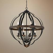 antique linear chandelier by swag lamps for inspiring dining room lights ideas and hanging plus lampsk