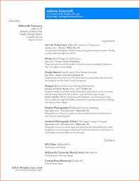 7+ graphic designer resume format pdf - Budget Template Letter sample resume  graphic. amazing graphic design resume examples best pdf .
