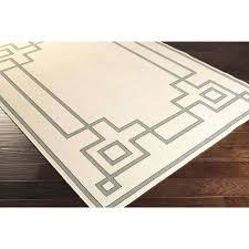 new elephant area rug or medium size of area area rug area rugs leopard print